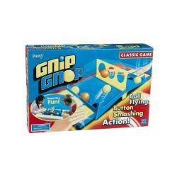 Fundex Gnip Gnop Board Game - Overstock™ Shopping - Great Deals on Fundex Games Board Games