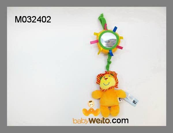 M032402