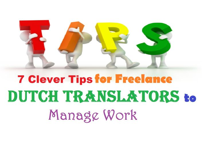 how to become a certified translator in india