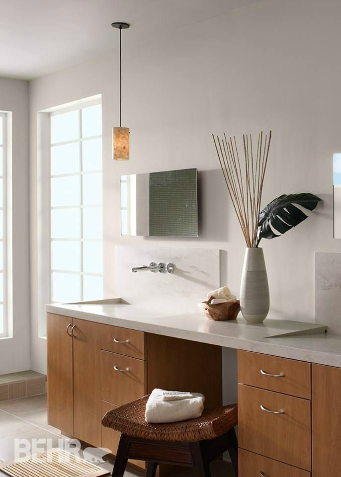 126 best bathroom inspiration images on pinterest bathroom inspiration bathroom ideas and bathroom makeovers
