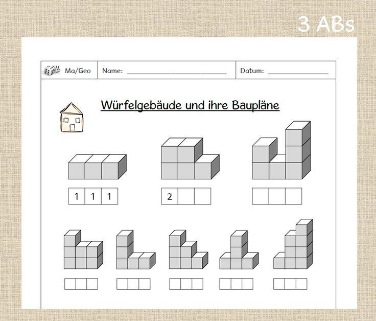 Niedlich Geometrie Locus Arbeitsblatt Fotos - Super Lehrer ...
