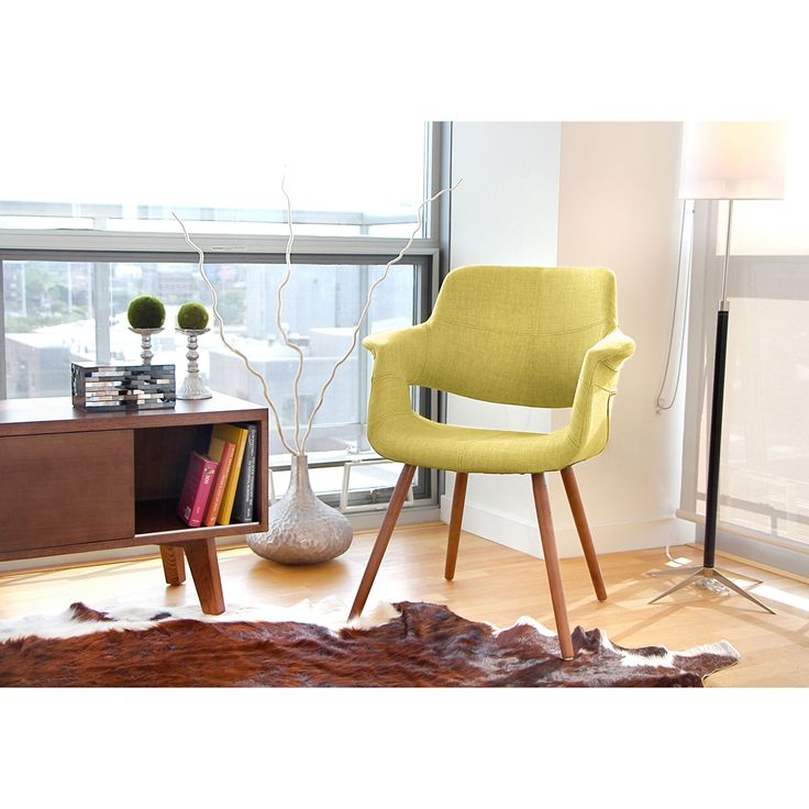 Weve Balanced The Coolness Of Solo Mid Century Modern Living Room SeatingLiving FurnitureValue