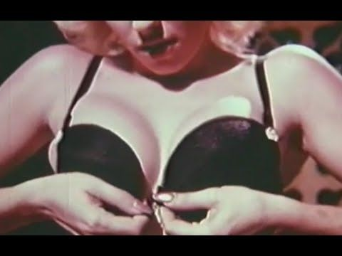 Lower Dens - Société Anonyme (NSFW Video)