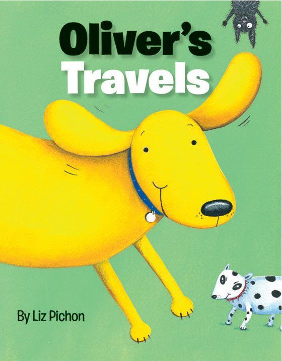 Olivers-Travels---book-to-006.jpg (560×718)