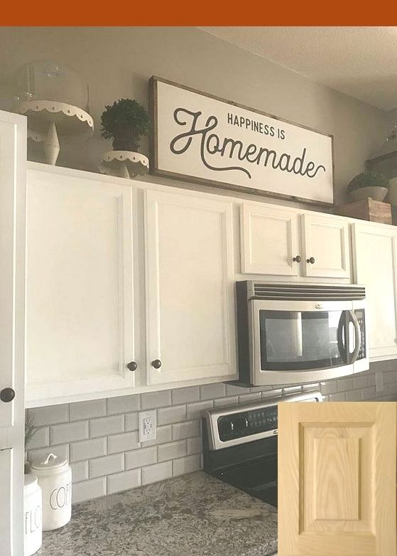 Ikea Kitchen Cabinets Quote Cabinets In 2019