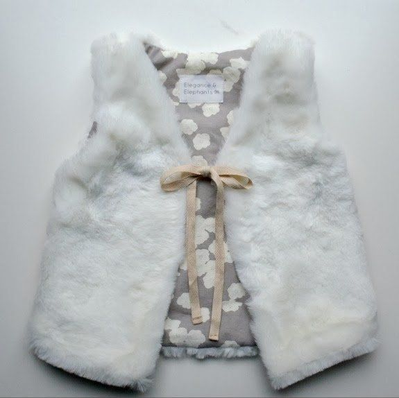 Baby Vest Sewing Pattern Free - Mejores 573 im genes de sewing for ...