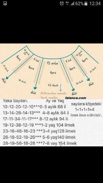 41654c82378754d4e3da8ab416a8ff4c.jpg (360×640)