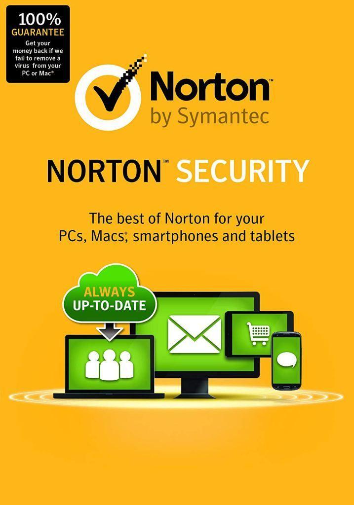 Pin On Norton Antivirus 2019 Crack V22 14 And Product Key Latest Final