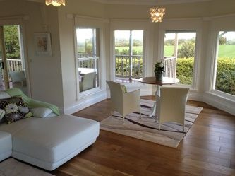 Gallery -   SMARTER TIMBER FLOORING -Wide Board Oak Specialists Ph 03 95843314