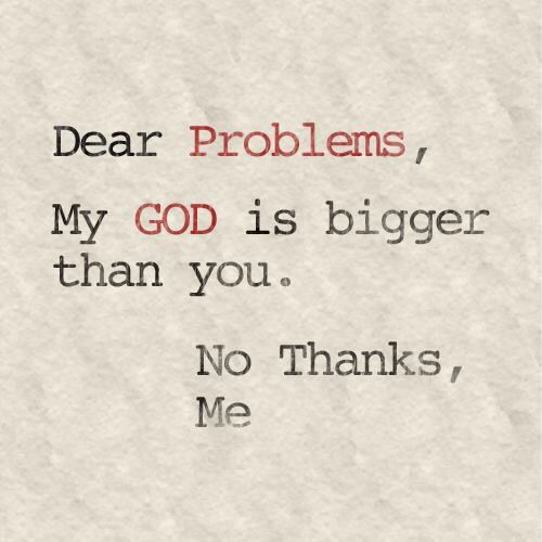 Religious Quotes 158 Best Religious Quotes & Encouragement Images On Pinterest .
