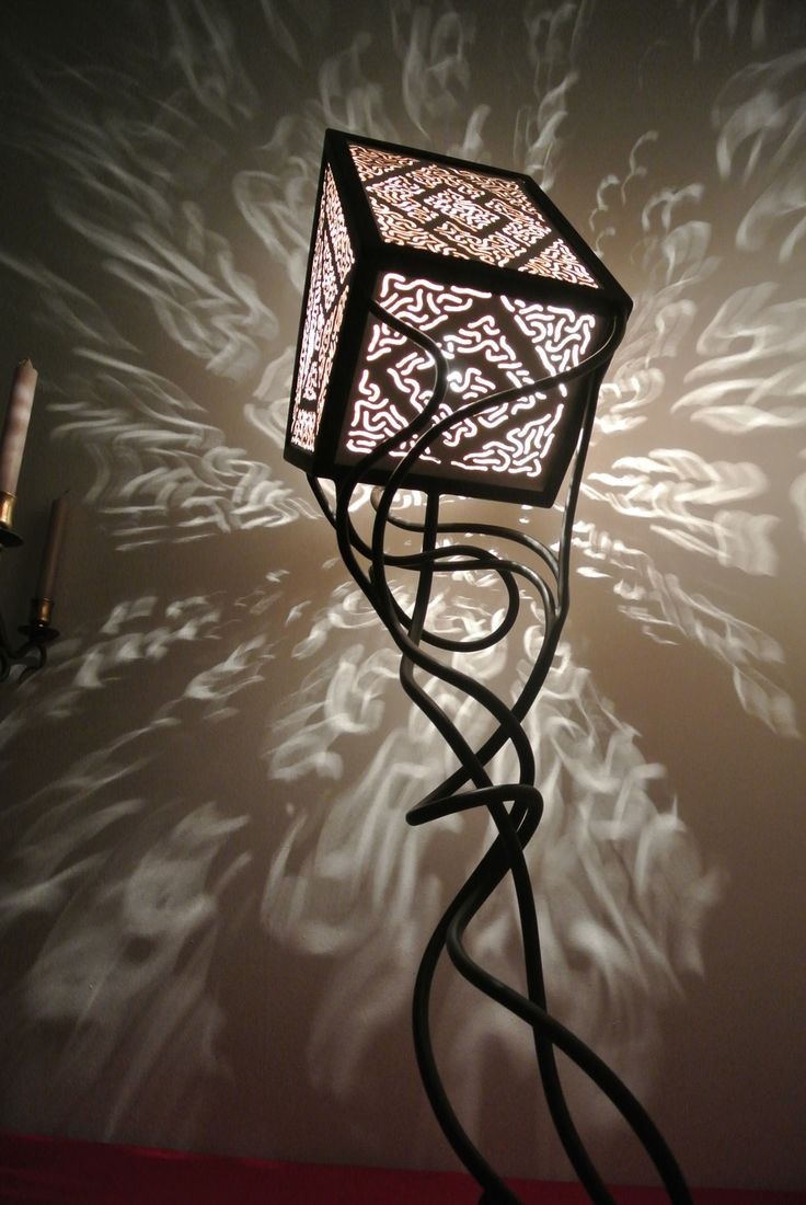 Shadow Lamps 223 Best Light Show Images On Pinterest Lights Diy And Crafts