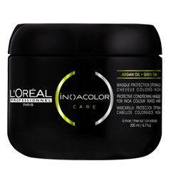 Loreal Professionnel Inoa Color Care Masque 200ml