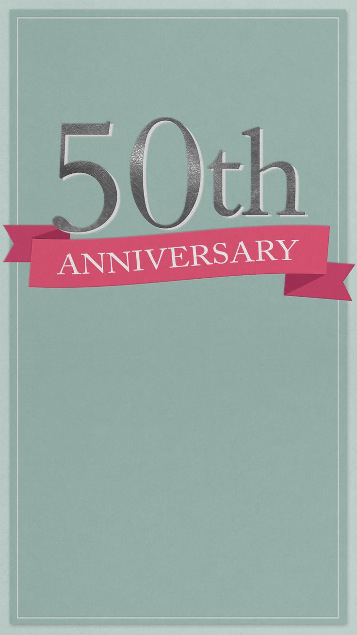 56 best birthday invitations cards and ideas images on pinterest