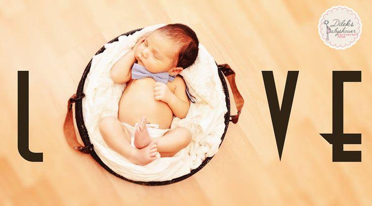 Doğum Fotoğrafçısı,Gabelik, Doğum & Baby Shower Fotoğrafçılığı 8