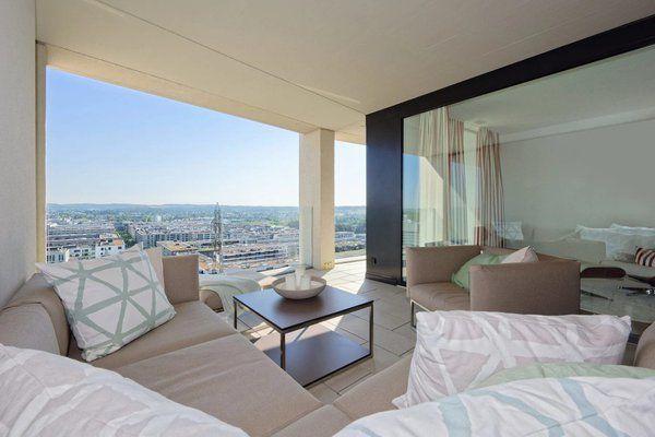 4 5 Zimmer Wohnung In Zurich Zu Vermieten 5 Zimmer Wohnung 2 Zimmer Wohnung Wohnung
