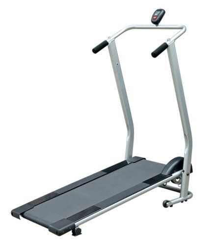 Life Fitness Treadmill Operation Manual: Best 25+ Foldable Treadmill Ideas On Pinterest