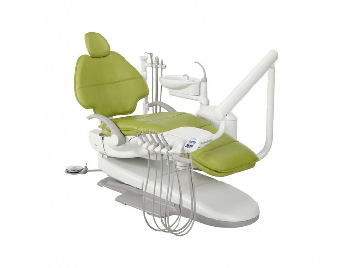 Adec dental chairs your independent adec dealers in