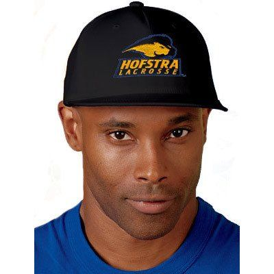 23 Best Custom Embroidered Hats Logo Caps Visors And Beanies