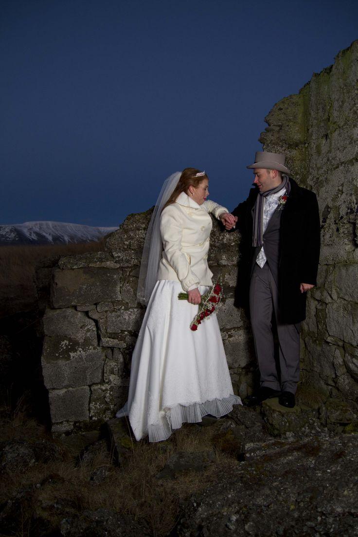 Wedding photo. Videy.