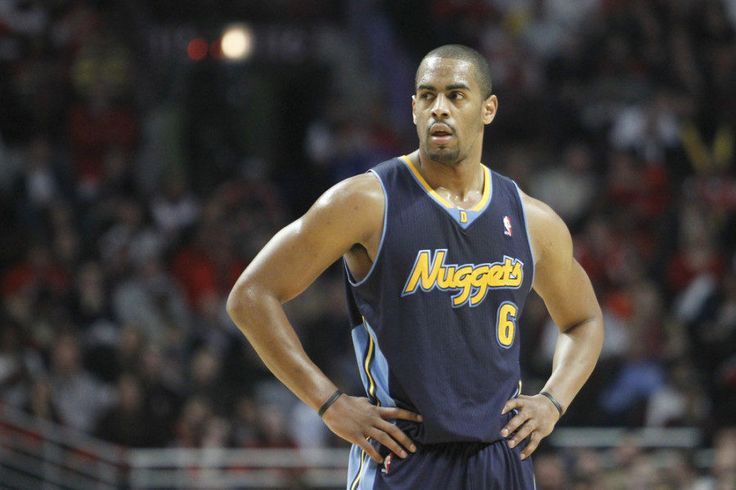 REPORT: Arron Afflalo won't play for Kings = The Sacramento Kings once again find themselves at the forefront of a bizarre situation as veteran shooting guard Arron Afflalo has all but decided that he will not play for the organization. He has.....