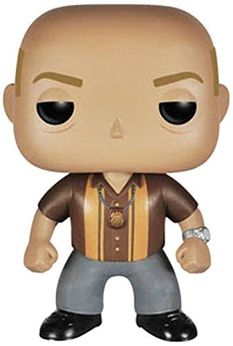 Funko POP Television (VINYL): Breaking Bad Hank Schrader Action Figure - http://breakingbad.giftspara.me/2014/09/10/funko-pop-television-vinyl-breaking-bad-hank-schrader-action-figure/