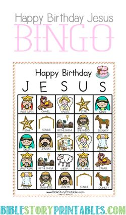 Best 25+ Christmas bingo ideas on Pinterest | Christmas bingo game ...