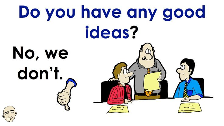 Do You...? | Questions and Answers | Easy English Conversation Practice ...