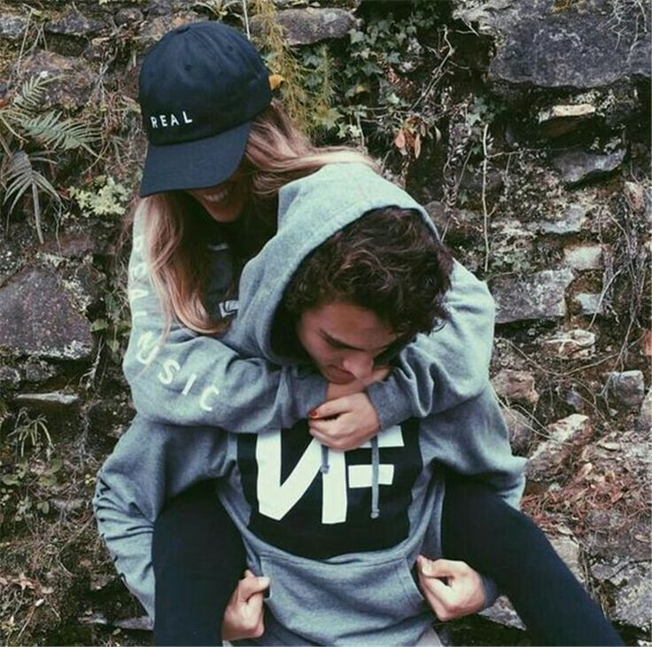 80 Romantic Relationship Goals All Couples Desire To Have – Page 54 of 80