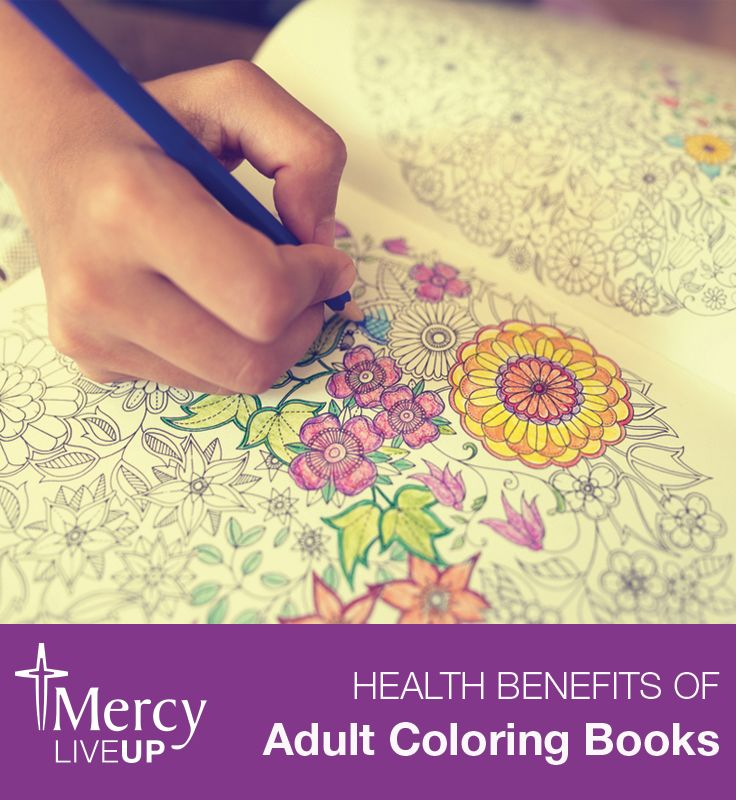 14 Best Adult Coloring Images On Pinterest