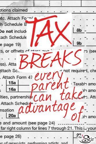 Best  Tax Return Due Date Ideas On   Us Tax Home