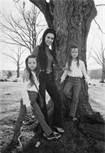 Loretta Lynn children