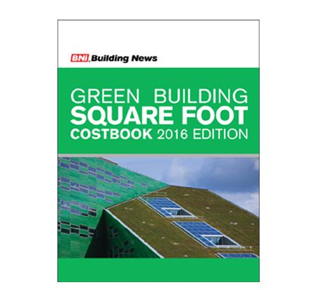 8 best Quantity Surveying images on Pinterest Book, Books and Food - best of experience letter format for quantity surveyor