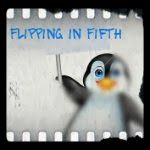 Flipping in Fifth