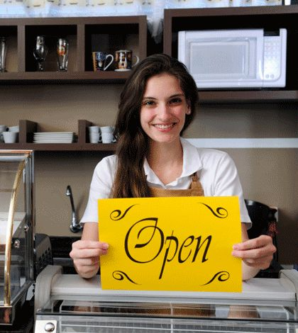 Your Small Business - i love SEO Business! http://udyotsolutions.com/
