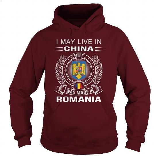 China-Romania - #dress #shirts for men. GET YOURS =>…