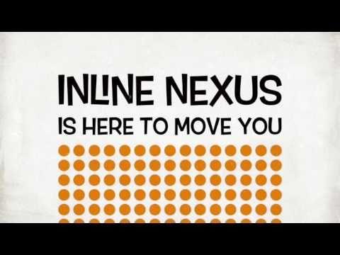 MicroMechTronics Introduces: Morai Motion Inline Nexus Micro Linear Actu...