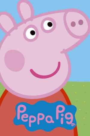 Peppa Pig The King Love Peppa Pig Full Episodes Free Full