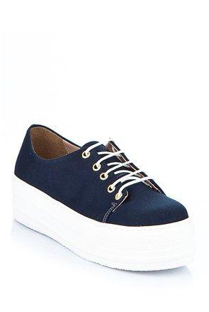 #incaltaminte #pantofi #shoes #trendy #tendinte #moda #fashion #chic #stiletto #pumps #flats #balerini #saboti #papuci #Oxford #pantofi #ballerina #flipflops #sandals #sandale #papuci #saboti #clogs #tocuri #heels #balerini #loafers #mocasini #wedges #wedge #platforma #print #culoare #nude #red #discount #smallprices #preturimici #reduceri #Club #Stilago #office #style #casual #party #evening #summer #Creepers #sport #tenisi #adidasi #joggers #running #sportswear