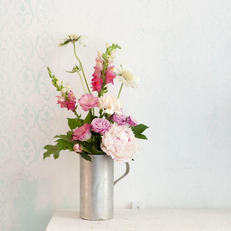 #Kwiaty&Miut #flowers #8marca #dzieńkobiet #womensday #fabulousbouquets
