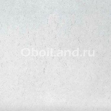 Обои виниловые ART 45-112-05 купить оптом за 5300.00 руб.