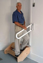 251 Best Images About Handicap Accessible Ideas On