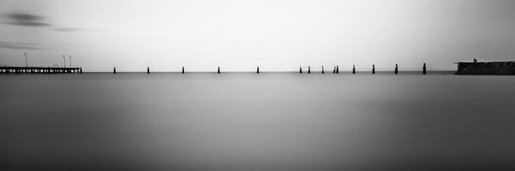 Bramble Bay by Troy Steele on 500px