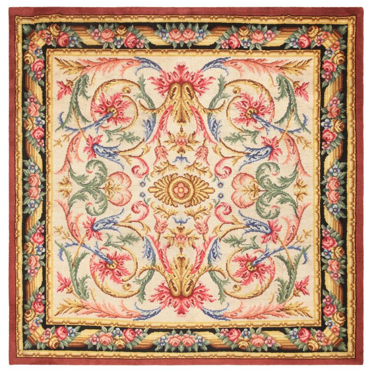17 Best Images About Rugs And Carpets On Pinterest