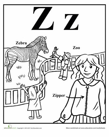 5 letter z words 7 best letter z images on alphabet activities 20253 | a0433ce55c9ab7f8a8dda5ca9bd24c9d alphabet activities the alphabet