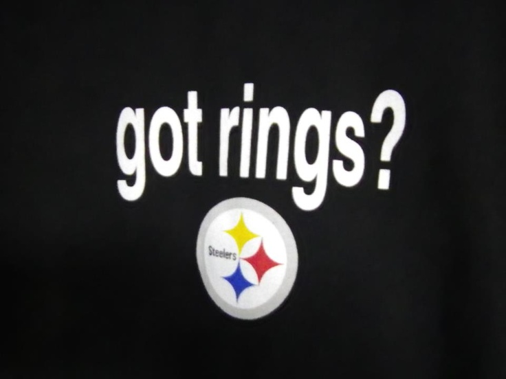 ooooohhhhh Yeeeaaaaahhhh!!!Long Steelers, Steelers Greatest Football, Steelers National, Football Team, Sports Fans, Pittsburgh Steelers Greatest, Pittsburg Steelers, Sports Favorite, Favorite Team