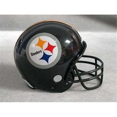 Creative Sports Rdb Steelers Pittsburgh Steelers Football