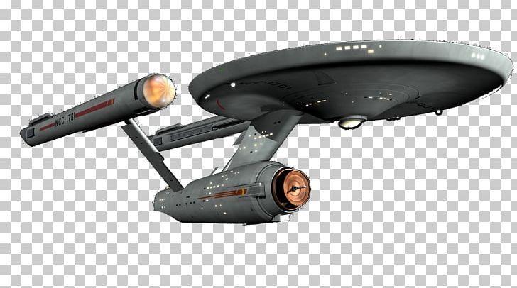 Star Trek Starship Enterprise Uss Enterprise Ncc 1701 Png Fan Art Film Hardware In Star Trek Enterprise Ship Uss Enterprise Ncc 1701 Star Trek Starships