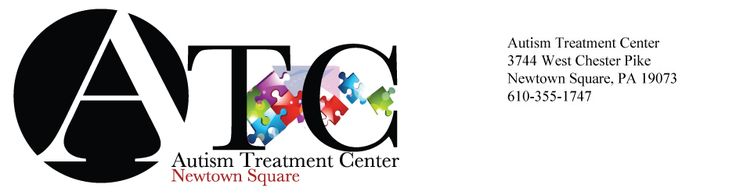 Our Staff at the Autism Treatment Center - Get Answers About Autism | Autism Treatment Center - EEG Neurofeedback here