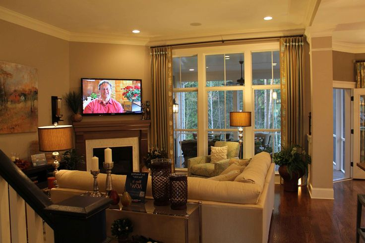 Best 25 corner fireplace decorating ideas on pinterest - Small living room ideas with fireplace ...