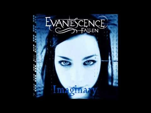 Evanescence - Fallen (Full Album) If you want to convert this to mp3 and download to a device, go to videos2mp3.net. It's free.